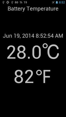 Device Temperature-1