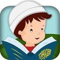 Kids Surah Series