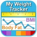 My Weight Tracker – BMI