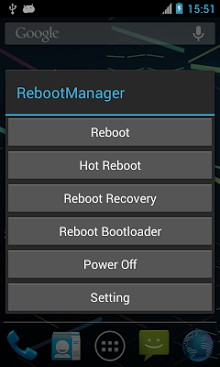 Reboot Manager-1