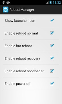 Reboot Manager-2
