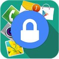 Apps Locker Master