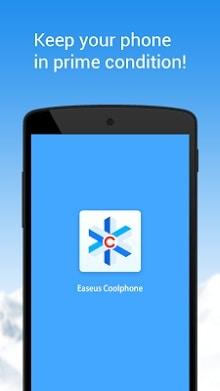 EaseUS Coolphone-1
