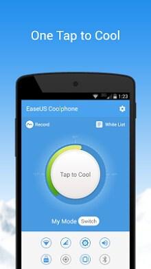 EaseUS Coolphone-2
