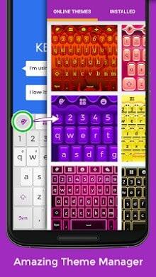 Keyboard Plus Emoji-2