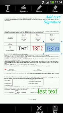 PDF Scanner-2