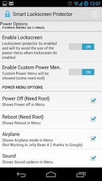 Smart Lockscreen protector-2