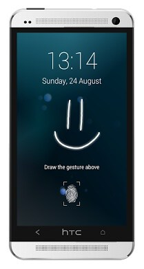 iGest - Gesture Launcher-2