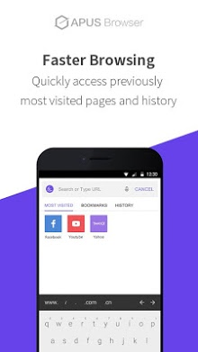 APUS Browser-2