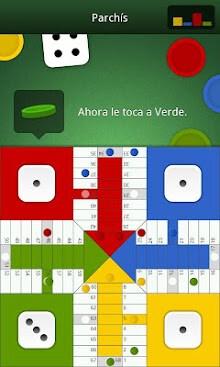 Board Games-1