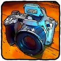 Cartoon Camera HD