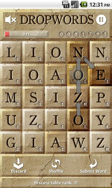 Dropwords-1