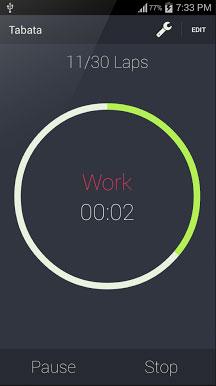 Exercise-Timer-1