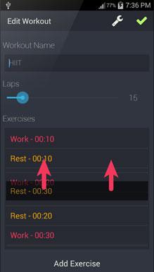 Exercise-Timer-2
