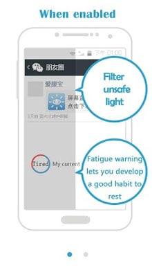 EyePro-Blue-Light-Filter-1
