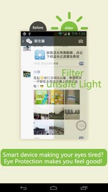 EyePro-Blue-Light-Filter-2