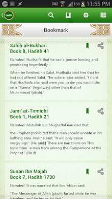 Hadith 6-in-1 Free-2