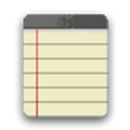InkPad Notepad – Notes – To do