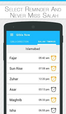 Qibla Connect - Find Direction-2