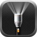 Super-LED Torch