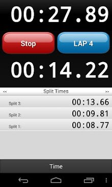 Talking Stopwatch-1