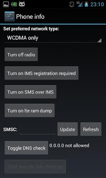 4G LTE Switch-1