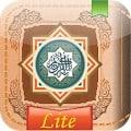 Al Quran MyQuran