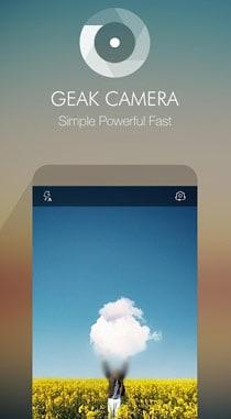 GEAK-Camera-1