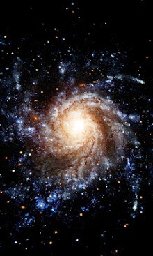 Galaxy Wallpaper-1