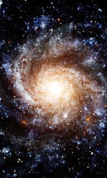 Galaxy Wallpaper-2