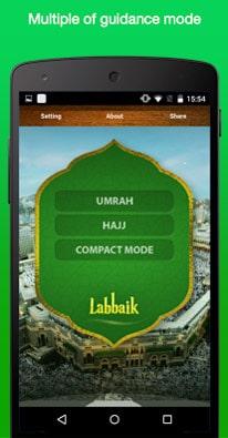 Labbaik---Audio-Hajj-&-Umra-Guide-1