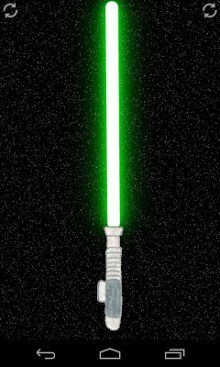 Laser Sword-1