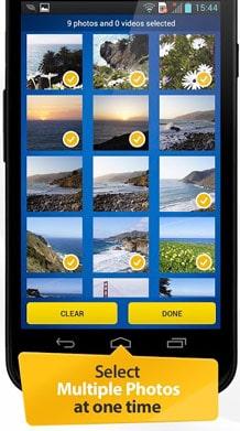 Photo-Transfer-App-2