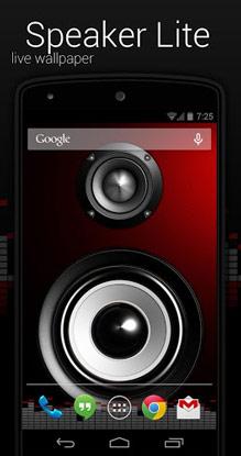 Speaker-LITE-1