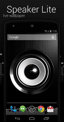 Speaker-LITE-2