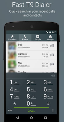 True-Phone-Dialer-&-Contacts-1