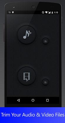 Video-Audio-Cutter-1