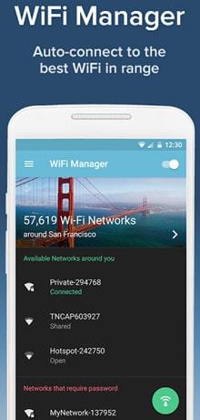 wiMAN-Free-WiFi-1