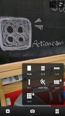 Actioncam-1