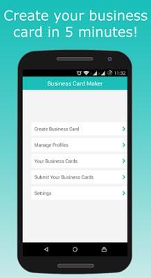 Business-Card-Maker-1