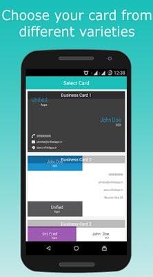 Business-Card-Maker-2