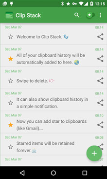 Clip-Stack-Clipboard-Manager-1