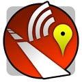 Glob – Traffic, Radars & GPS
