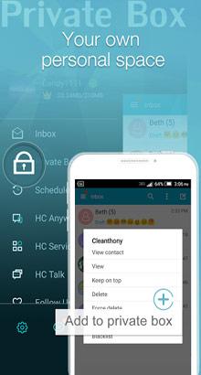Handcent-Next-SMS-1