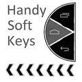 Handy Soft Keys
