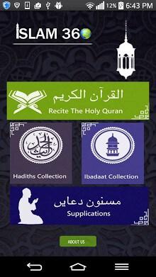 Islam 360-1