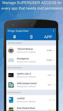 Kingo-SuperUser-1