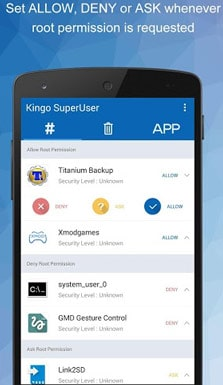 Kingo-SuperUser-2