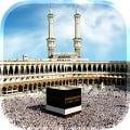 Mecca Live Wallpaper