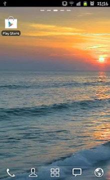 Ocean-Live-Wallpaper-2